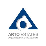 Arto Estates
