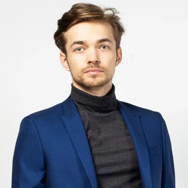 Alex Balutel Agent Imobiliar