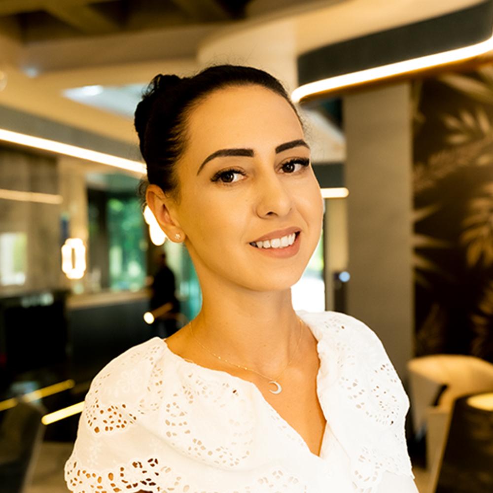 Stefania Duculescu